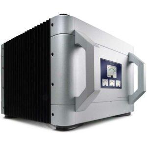 Rapallo | PS Audio DirectStream P20 Power Plant
