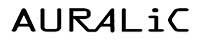 Rapallo | Partner | Auralic