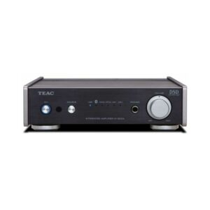 Rapallo | TEAC AI-301DA Stereo Integrated Amplifier with built-in DAC and Bluetooth®