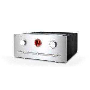 Rapallo | Vincent SV-700 Class-A Hybrid Integrated Amplifier