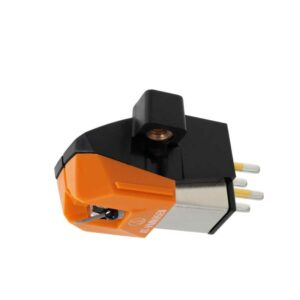 Rapallo | Audio Technica AT-VM95EN Dual Moving Magnet Cartridge