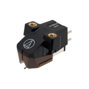Rapallo | Audio Technica AT-VM95SH Dual Moving Magnet Cartridge