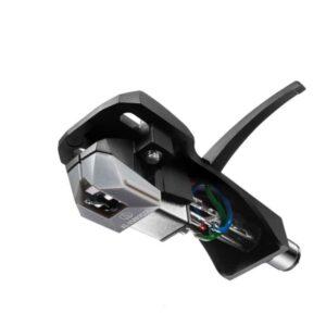 Rapallo | Audio Technica AT-VM95SP/H Headshell/Cartridge Combo Kit