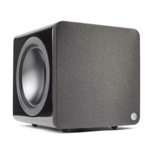 Rapallo | Cambridge Audio MINX X201 200W Subwoofer
