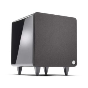 Rapallo | Cambridge Audio MINX X301 300W Subwoofer