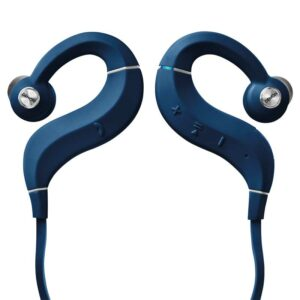 Rapallo | Denon AH-C160W Wireless Sport Headphones
