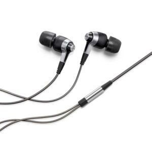 Rapallo | Denon AH-C720 High Quality In-Ear Headphones