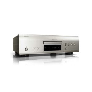Rapallo | Denon DCD-1600NE Super Audio CD Player