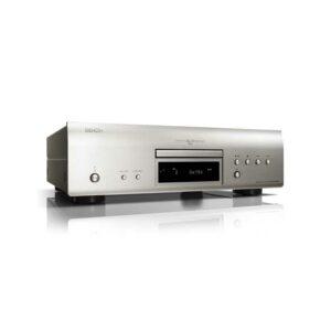 Rapallo | Denon DCD-1600NE Super Audio CD Player