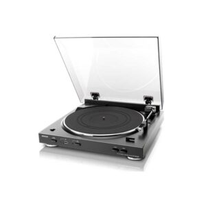 Rapallo | Denon DP-200USB Fully Automatic Turntable with USB MP3 Encode