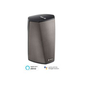 Rapallo | Denon HEOS 1 HS2 Compact, Portable Wireless speaker