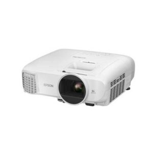 Rapallo | Epson EH-TW5700 Full HD Home Theatre Smart Projector