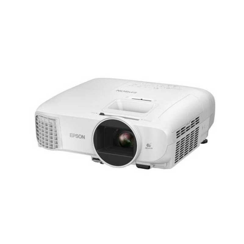 Rapallo | Epson EH-TW5700 Full HD Home Theatre Smart Projector