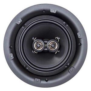 Rapallo | Cambridge Audio C165SS Premium Stereo In-Ceiling Speaker