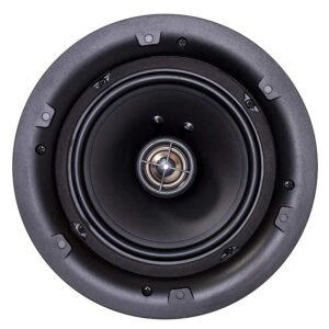 Rapallo | Cambridge Audio C165 In-Ceiling Speaker