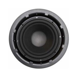 Rapallo | Cambridge Audio C200B In-Ceiling Subwoofer