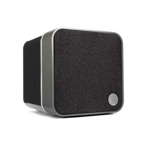 Rapallo | Cambridge Audio Minx Min 12 Ultra-Compact Satellite Speaker