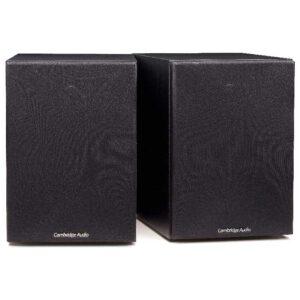Rapallo | Cambridge Audio SX-50 Bookshelf Speakers