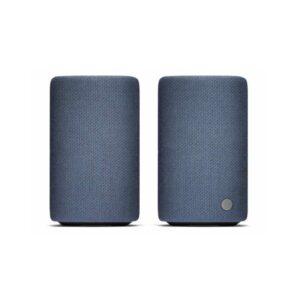 Rapallo | Cambridge Audio YOYO (M) Portable Bluetooth Speakers