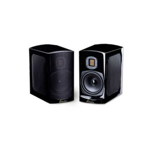 Rapallo | Goldenear Reference BRX Bookshelf Speakers