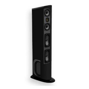 Rapallo | Goldenear Triton Two Plus Floorstanding Speaker