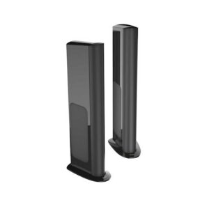 Rapallo | Goldenear Triton One R Floorstanding Speaker