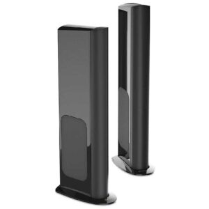 Rapallo | Goldenear Triton Reference Floorstanding Speaker