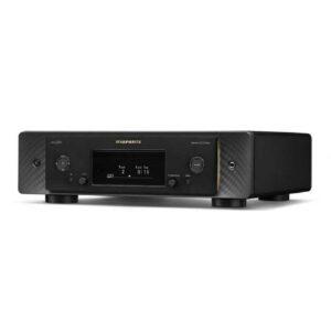 Rapallo | Marantz SACD 30N Streaming SACD Player