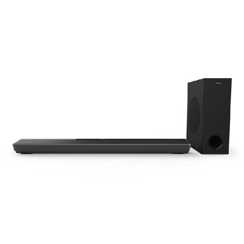 Rapallo | Philips Performance 3.1 Soundbar Speaker