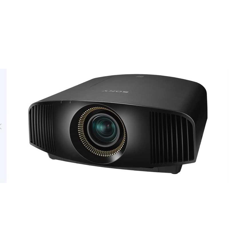 Rapallo | Sony VPL-VW590ES 4K Home Theatre Projector