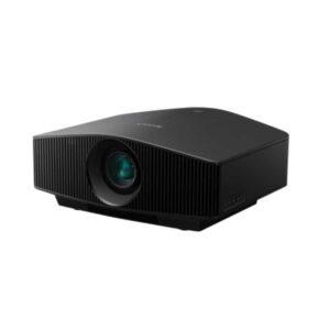 Rapallo | Sony VPL-VW790ES Compact 4K Laser Projector