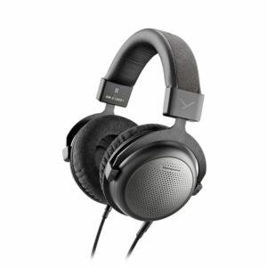 Rapallo | Beyerdynamic T1 Gen. 3 Open Back Headphones