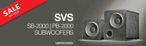 Rapallo | SVS Limited Stock Sale