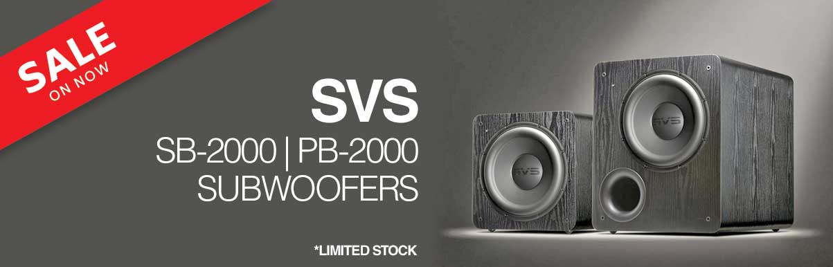 Rapallo | SVS Limited Stock Sale