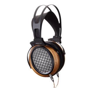 Rapallo | SIVGA SendyAudio Aiva Planar Magnetic Headphones