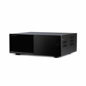 Rapallo | Anthem MCA525 GEN 2 Multi-Channel Power Amplifier