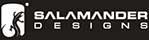 Salamander Design