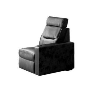 Rapallo | Salamander Design TC3 Home Theatre Seating - Left End Chair