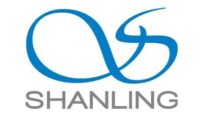 Rapallo | Brand - Shanling