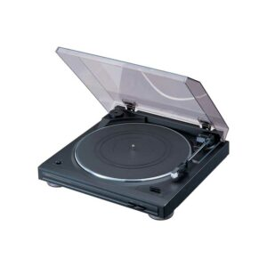 Rapallo | Denon DB29F Analog Turntable