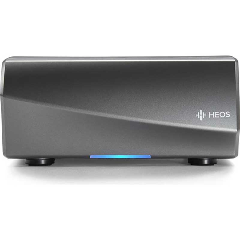 Rapallo   Denon HEOS Link HS2 Streaming Music Player with Wi-Fi® and Bluetooth®