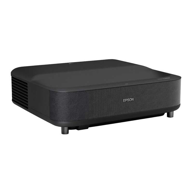 Rapallo | Epson EH-LS300B 3LCD HDR 1080p HD Ready Android Ultra-Short Throw Projector