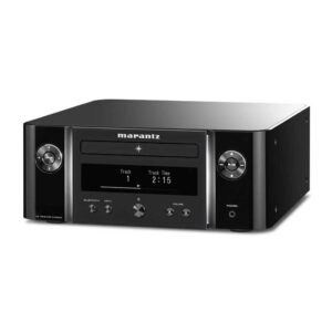 Rapallo | Marantz Melody M-CR412 Hi-Fi System