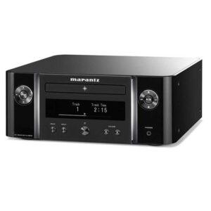 Rapallo | Marantz Melody X M-CR612 Hi-Fi System