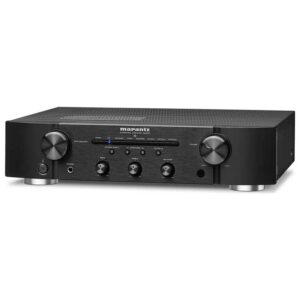Rapallo | Marantz PM6007 Integrated Amplifier