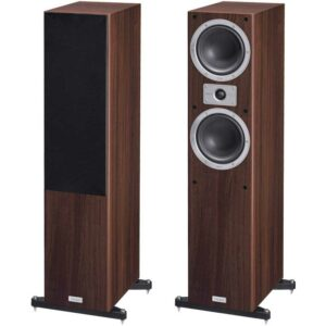 Rapallo | Magnat Tempus 55 2.5 Way Bass Reflex Speaker