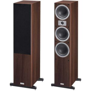 Rapallo | Magnat Tempus 77 3 Way Bass Reflex Speaker