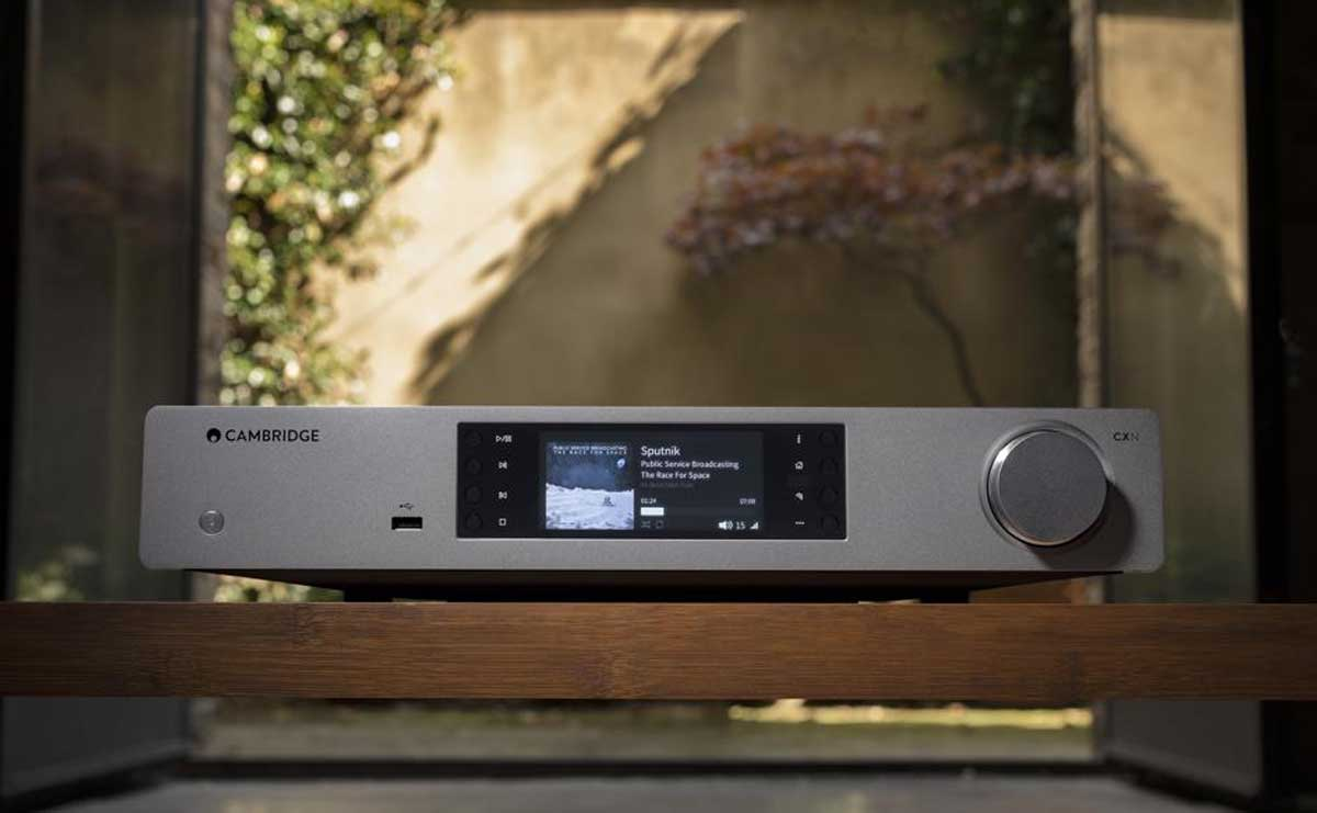 Rapallo | A guide to buying the right DAC