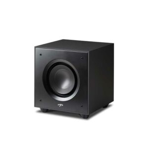 Rapallo | Paradigm Defiance X10 Ultimate Subwoofer