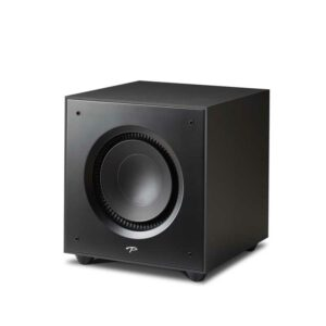Rapallo | Paradigm Defiance X12 Ultimate Subwoofer